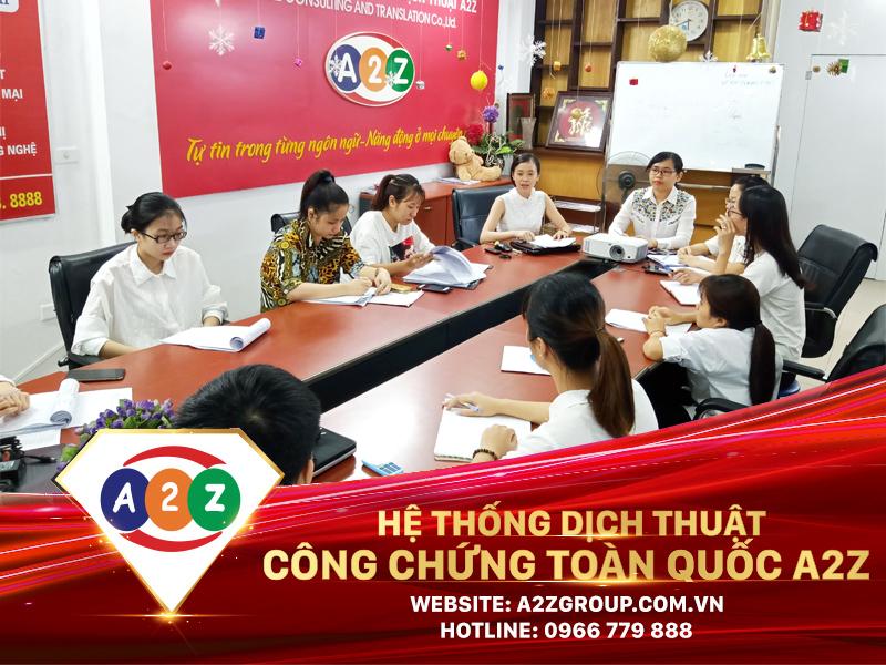 quận Hồng Bàng - Hải Phòng