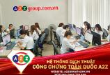 huyện An Dương - Hải Phòng
