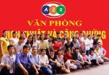 quận Dương Kinh